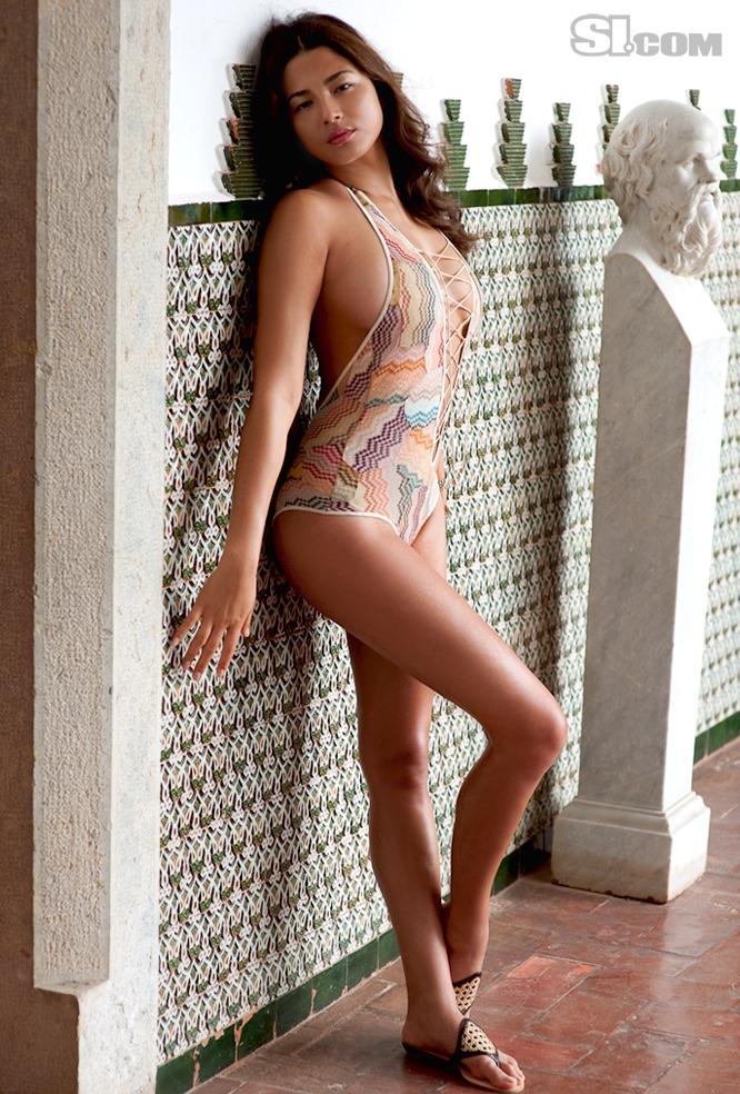 Jessica Gomes