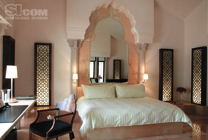 10_rajasthan-india_02_Issue