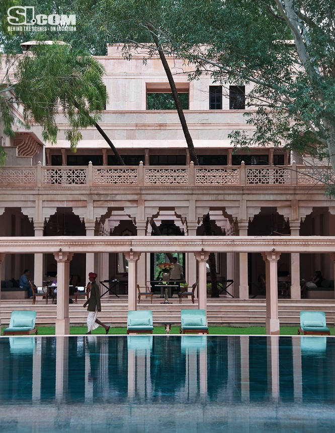 10_rajasthan-india_08_Issue