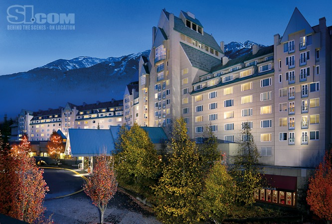 10_whistler-canada_01_Issue