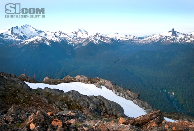 10_whistler-canada_08_Issue
