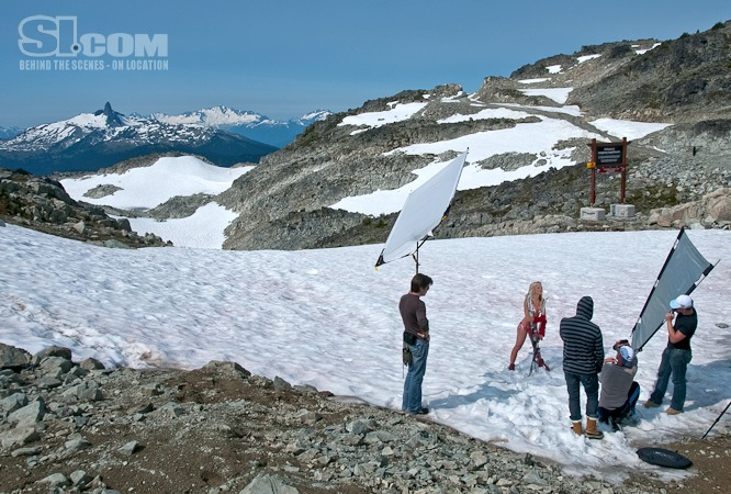 10_whistler-canada_09_Issue