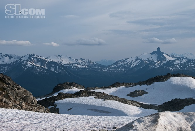 10_whistler-canada_12_Issue