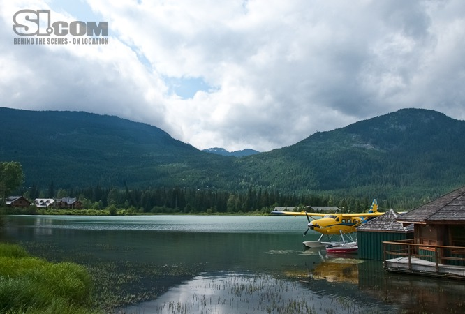 10_whistler-canada_14_Issue