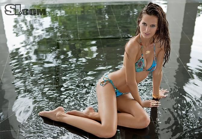 Izabel Goulart