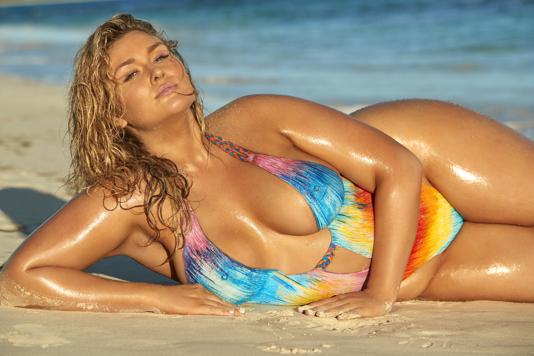Remarkable, very bikini blonde busty free screensaver the same