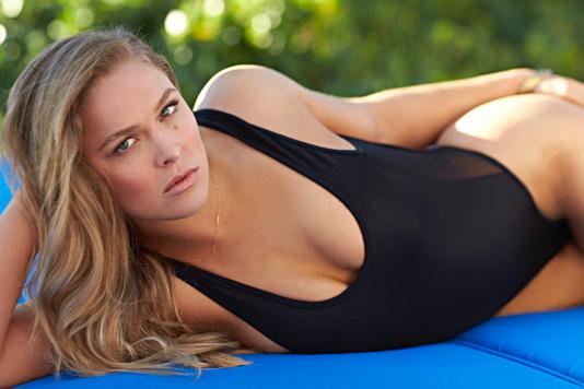 61f03600e4b Swimsuit 2015 Archive | SI.com