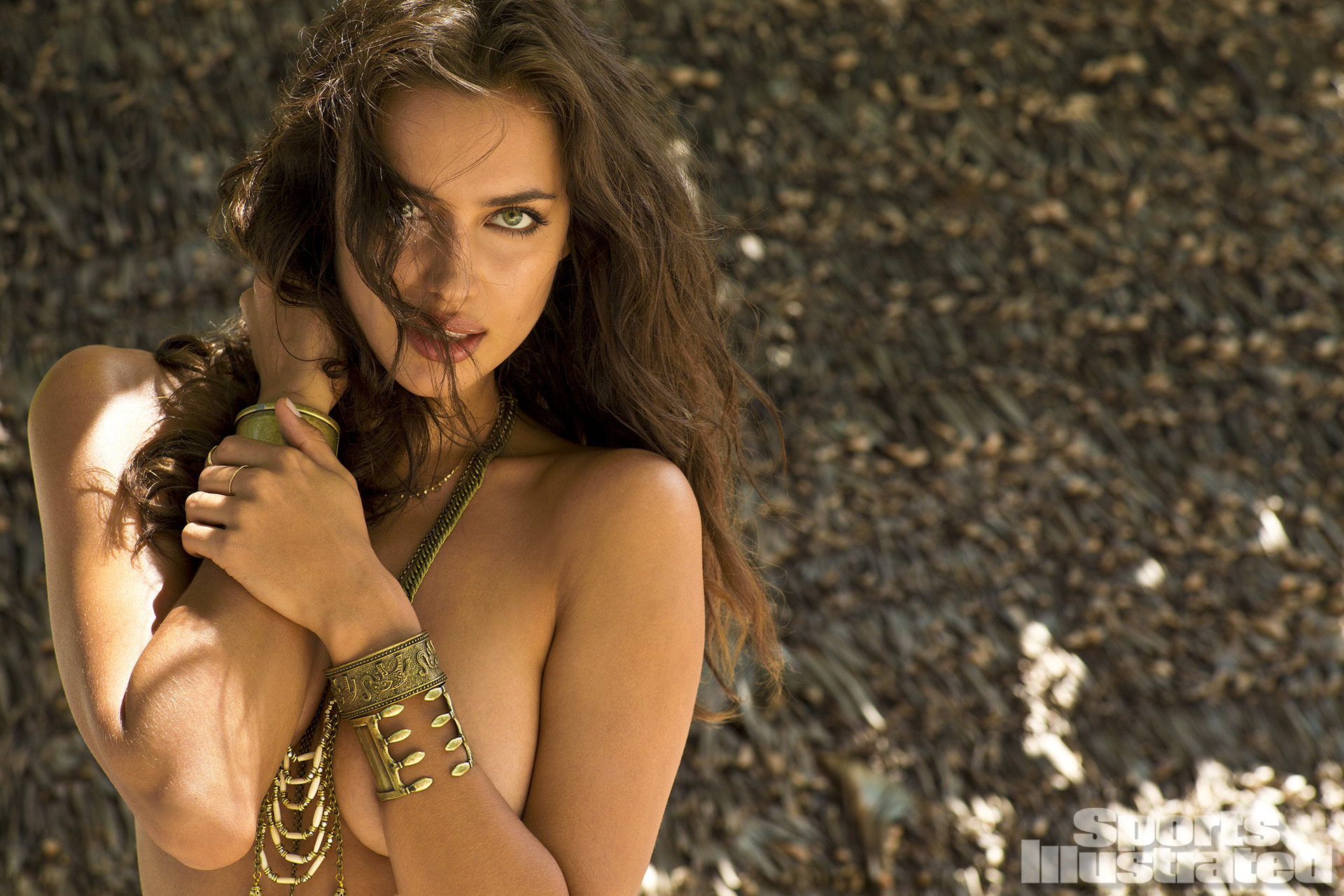 Irina Shay nude (65 foto), foto Tits, Snapchat, legs 2020