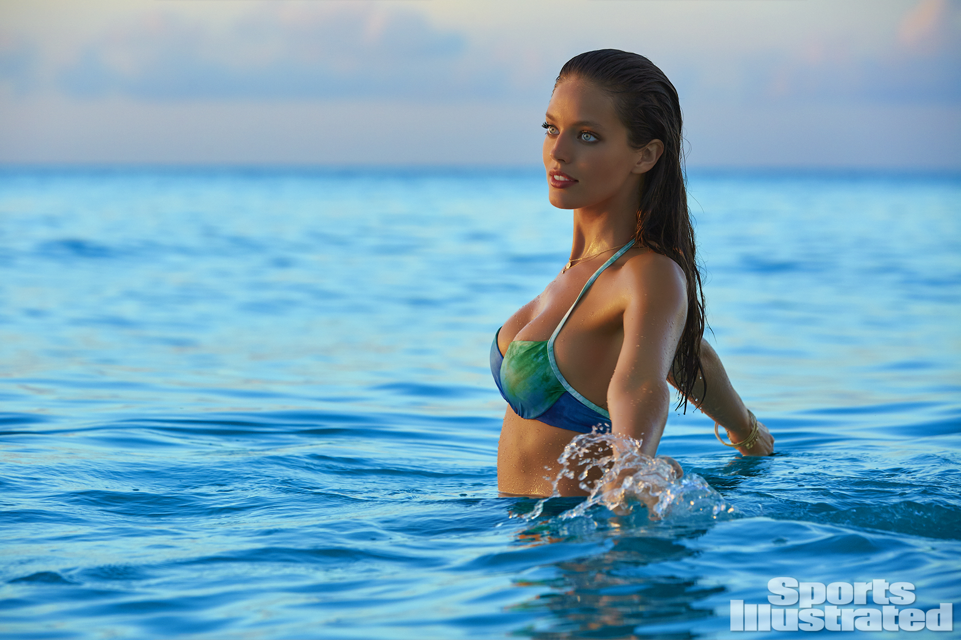 Pictures Emily Didonato nude (24 photo), Topless, Fappening, Feet, braless 2018