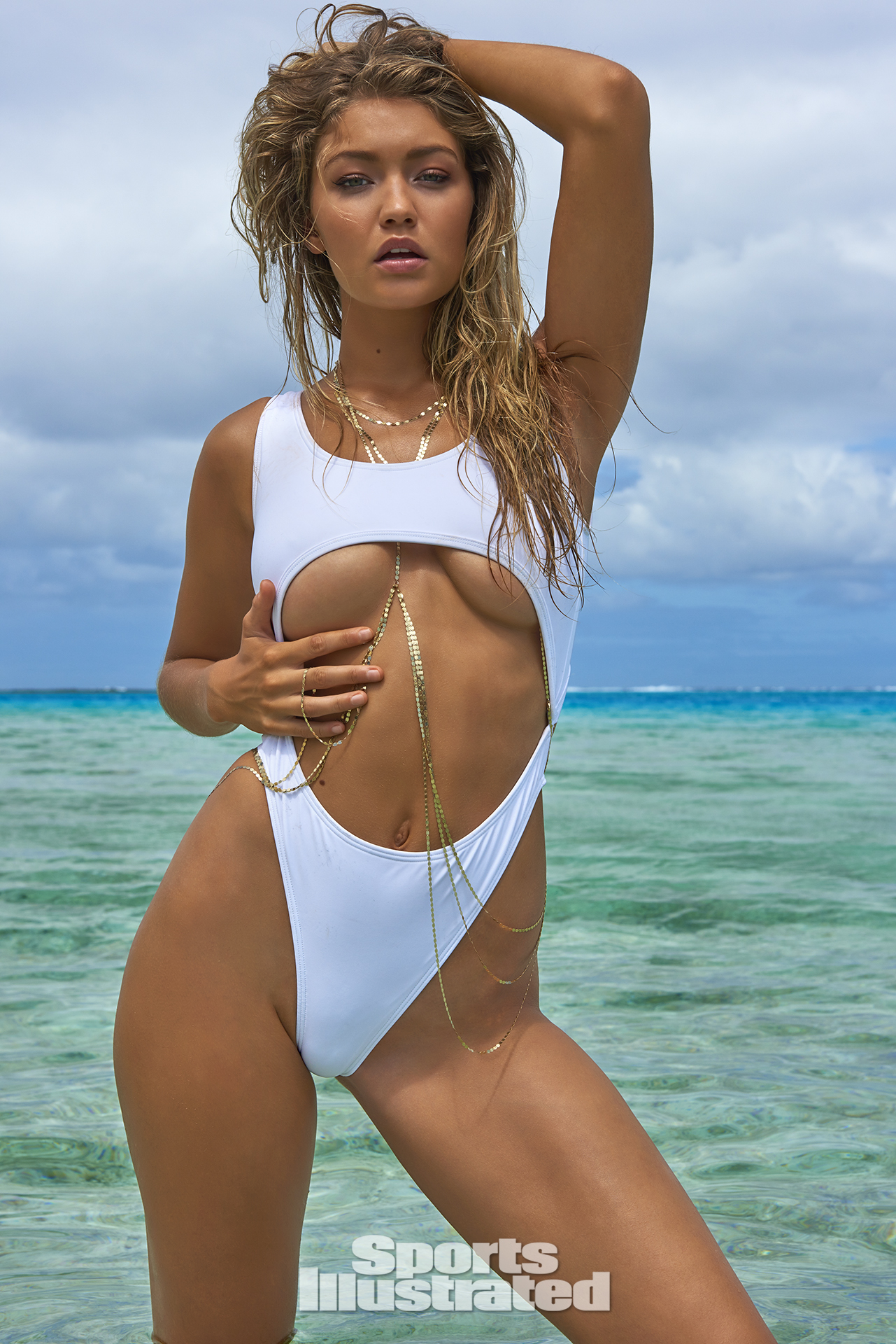 Bikini Gigi Hadid naked (43 photo), Pussy, Hot, Instagram, underwear 2018