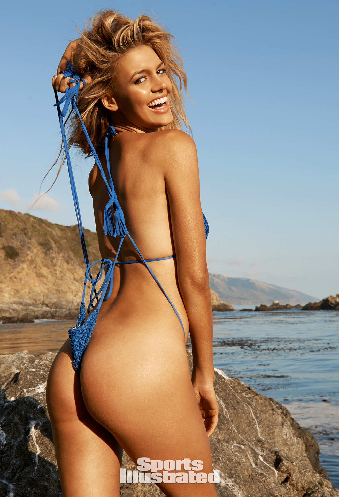 Photos Kelly Rohrbach naked (98 photos), Pussy, Hot, Twitter, see through 2006