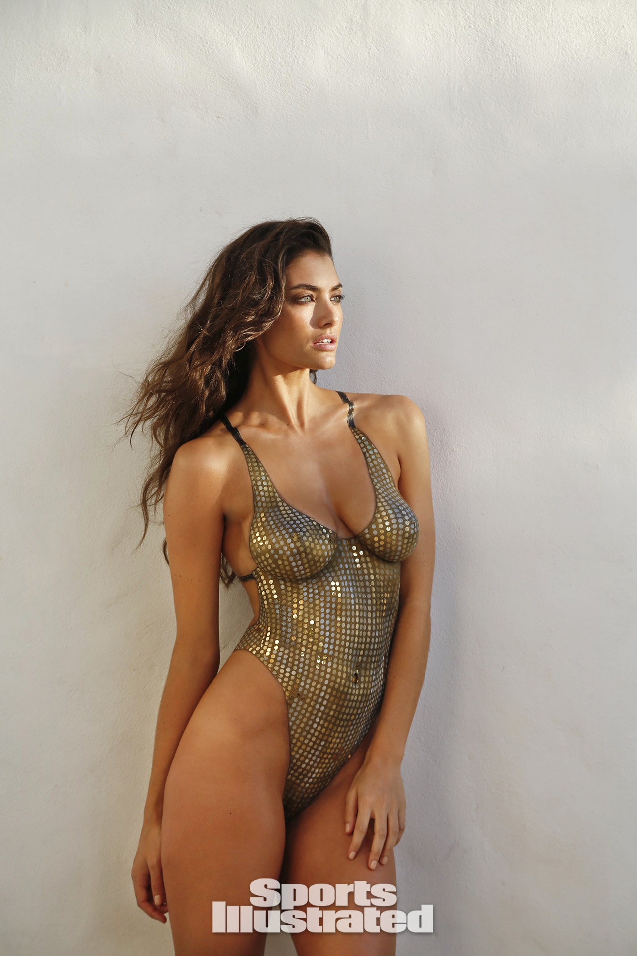 Paparazzi Lauren Mellor nudes (75 foto and video), Topless, Fappening, Instagram, braless 2006