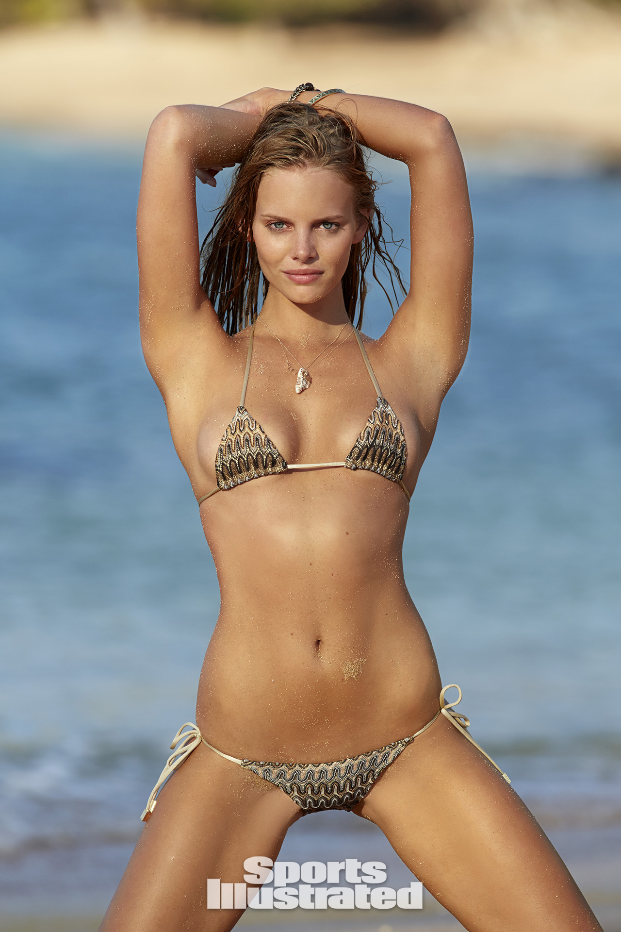 Video Marloes Horst naked (18 foto and video), Topless, Fappening, Selfie, butt 2006