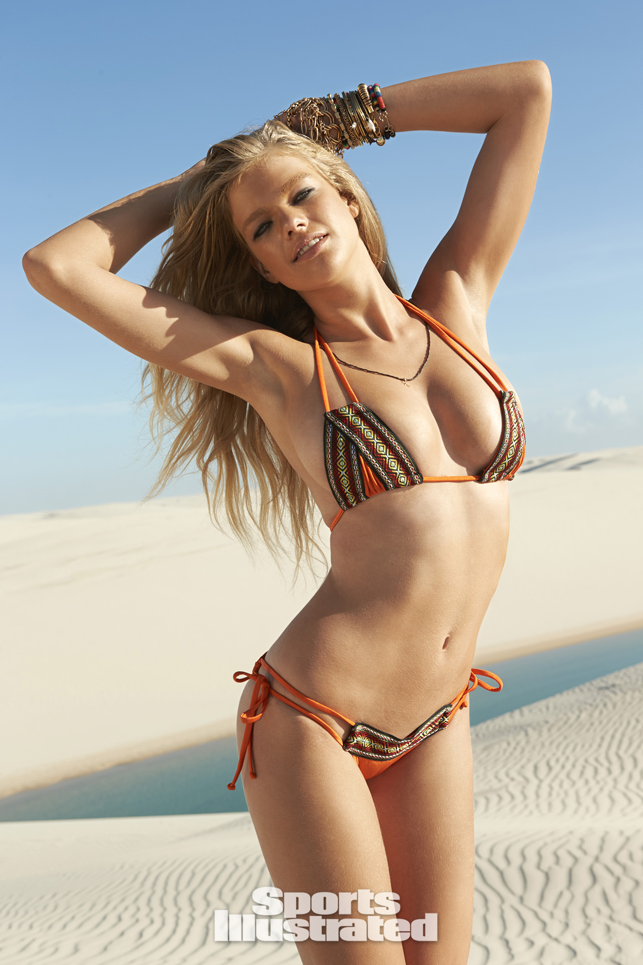 Video Valerie van der Graaf naked (72 foto and video), Topless, Fappening, Instagram, butt 2020