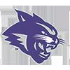 Abilene ChristianWildcats