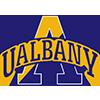 AlbanyGreat Danes