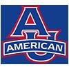 American UniversityEagles