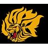 UAPBGolden Lions