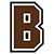 BrownBears