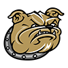 BryantBulldogs