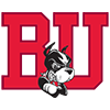 Boston UniversityTerriers