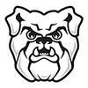 ButlerBulldogs