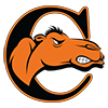 CampbellFighting Camels