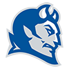 Central Connecticut StateBlue Devils