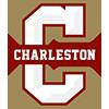 CharlestonCougars