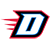 DePaulBlue Demons