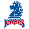 Fairleigh DickinsonKnights