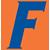 FloridaGators
