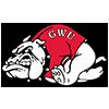 Gardner-WebbRunnin' Bulldogs