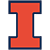 IllinoisFighting Illini