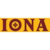 IonaGaels