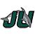 JacksonvilleDolphins