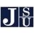Jackson StateTigers