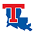Louisiana TechBulldogs
