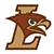 LehighMountain Hawks