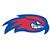 Massachusetts-LowellRiver Hawks