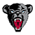 MaineBlack Bears