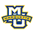 MarquetteGolden Eagles