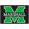MarshallThundering Herd