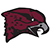 Maryland Eastern ShoreHawks