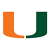 Miami (FL)Hurricanes
