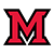 Miami (OH)RedHawks