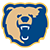 Morgan StateBears