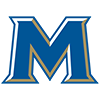 Mount St. Mary'sMountaineers