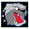 UNC AshevilleBulldogs