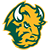 North Dakota StateBison